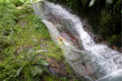 stmarks_waterfall_eleven