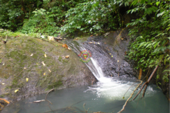 stmarks_waterfall_seven