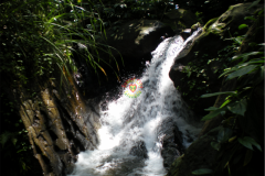 stmarks_waterfall_thirty