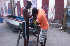 sunset_city_boat_engine_repairs_four
