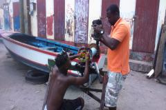 sunset_city_boat_engine_repairs_one