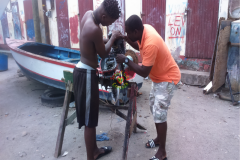 sunset_city_boat_engine_repairs_three