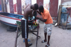 sunset_city_boat_engine_repairs_two