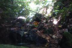 waterfall_eight