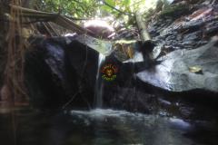 waterfall_nine