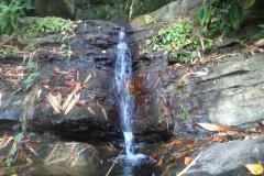 waterfall_one