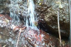 waterfall_six