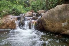 waterfall_two