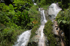 stmarks_waterfall_eight