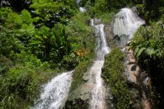 stmarks_waterfall_eight