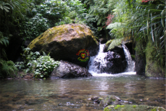 stmarks_waterfall_five