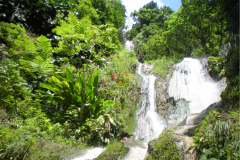 stmarks_waterfall_four