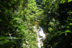stmarks_waterfall_seventeen