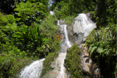 stmarks_waterfall_two