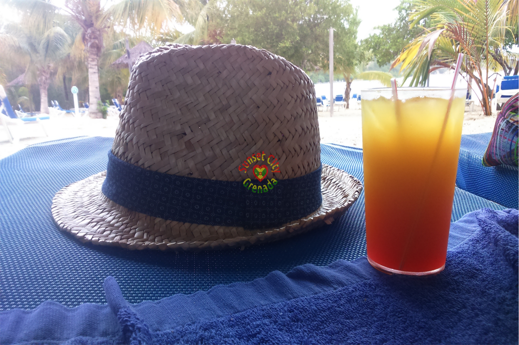 tourist_beverages